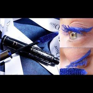 Christian Dior Mascara